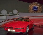 IMG_4069_BMW 850i Cabrio 1990
