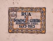 00176Portugalsko