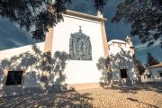 00673Portugalsko