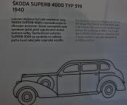3M5A3205