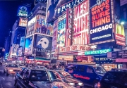 NYC_noc na Time Square (1)