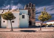 00179Portugalsko