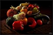 zátiší zelenina-IO2A2009 www