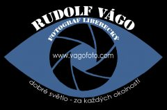 www.vagofoto.com